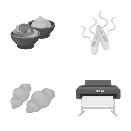 entertainment, recreation, hobbies and other web icon in monochrome style.information, apparatus, business, icons in set collection.