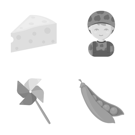 army, entertainment, trade and other web icon in monochrome style., peel, vegetable, business, icons in set collection.