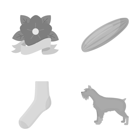 conviction, trade, industrial and other web icon in monochrome style., animal, care, business, icons in set collection. Illustration