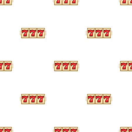 censure: Game single icon in cartoon style.Game, vector symbol stock illustration web. Illustration