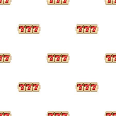 Game single icon in cartoon style.Game, vector symbol stock illustration web. Illustration