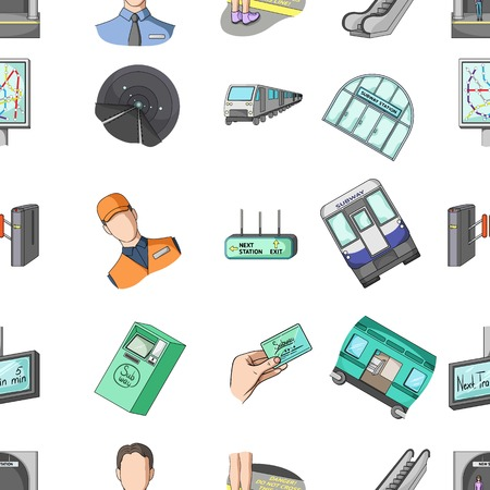 Transport, public, equipment, and other web icon in cartoon style.Electric transport, gear, icons in set collection.