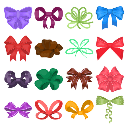 Ribbon, basma, bandage, and other web icon in cartoon style.Textiles, decor, bows, icons in set collection.