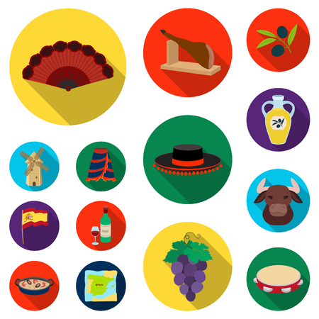 98 Matador Hat Illustrations, Royalty-Free Vector Graphics & Clip Art -  iStock