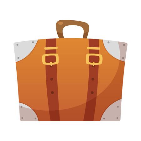 Objeto aislado del icono de aeropuerto y avión. Conjunto de ilustración de vector stock aeropuerto y avión. Ilustración de vector