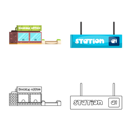 Bus Station Number Stock Photos Royalty Free Bus Station Number Images