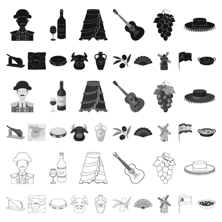 Free Bullfighting Cliparts, Download Free Clip Art, Free Clip Art on Clipart  Library