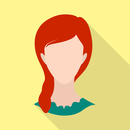 Vector design of avatar and dummy logo. Collection of avatar and image stock symbol for web.