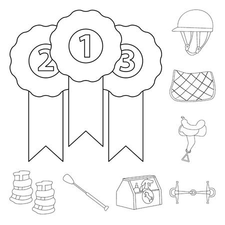 Icon Bmw Fuse Diagram