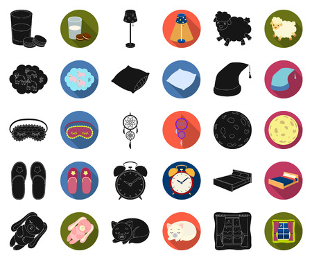 Cooking food black,flat icons in set collection for design. Kitchen, equipment and tools vector symbol stock web illustration.