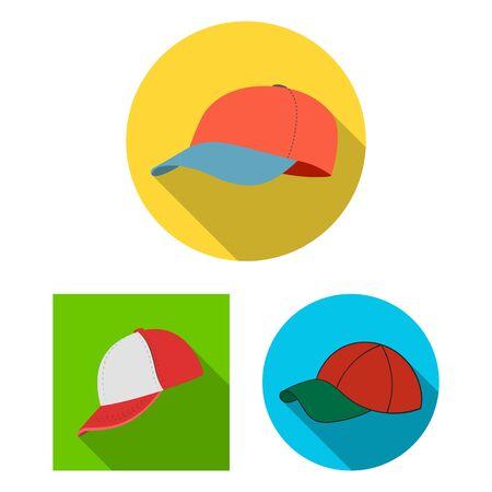bitmap design of sports and baseball icon. Set of sports and sun stock bitmap illustration.