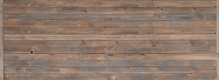 Seamless wood plank texture with traverse