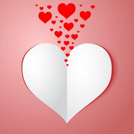 gush: Love letter