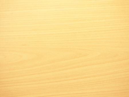 Light wood texture