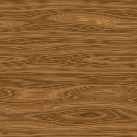 Seamless dark wood generated hires texture