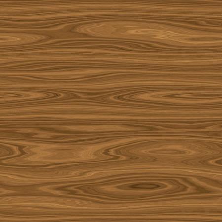 Nahtlose dunklem Holz erzeugt hires Textur Standard-Bild - 25968282