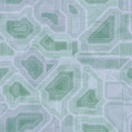 Circuits abstract seamless generated hires texture