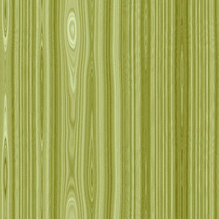 hires: Wood seamless generated hires texture
