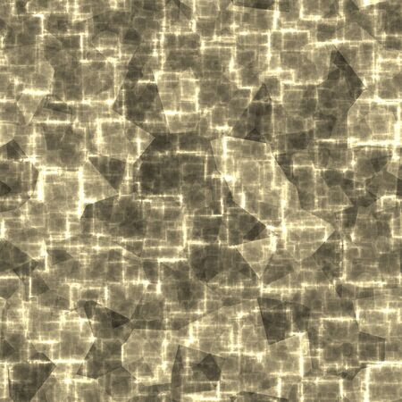 colorized: Cyber glow abstract seamless generated hires texture