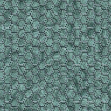 Wire mesh marble seamless generated hires texture or background photo