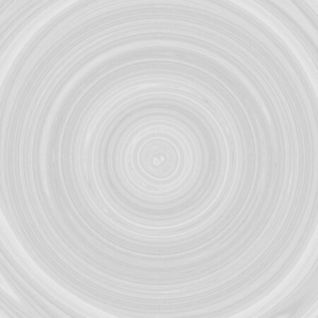Wood rings generated hires texture or background photo