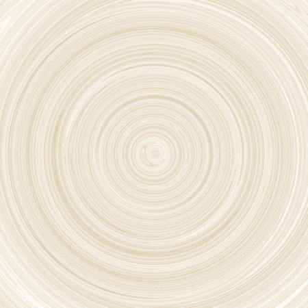 Wood rings generated hires texture or background
