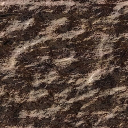 Wet stone seamless generated hires texture photo
