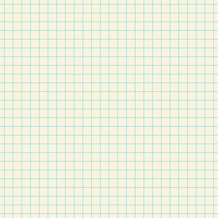 white textured paper: Notepaper generated texture Stock Photo