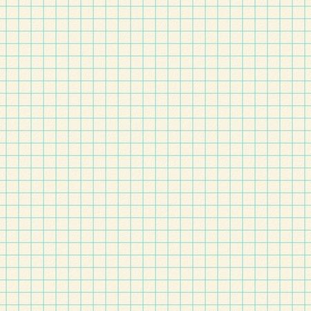 Schrijfpapier gegenereerde textuur