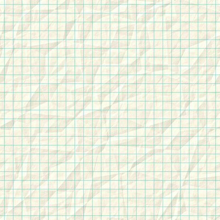 Notepaper generated texture Фото со стока