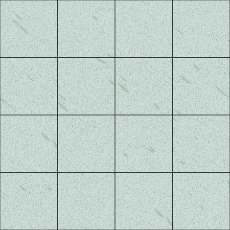 linoleum: Linoleum seamless generated texture