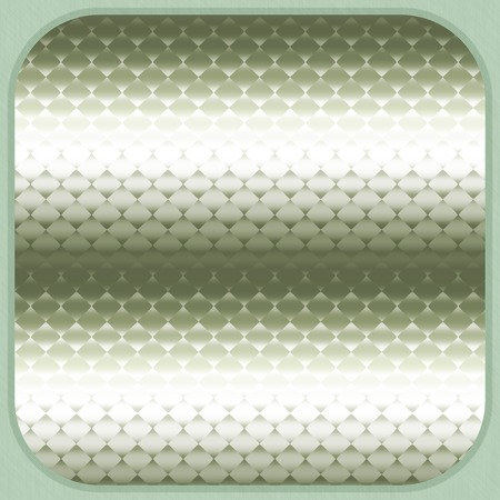 droplight: Droplight frame generated texture