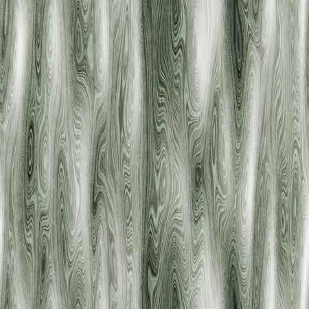 generated: Old wood seamless generated texture Stock Photo