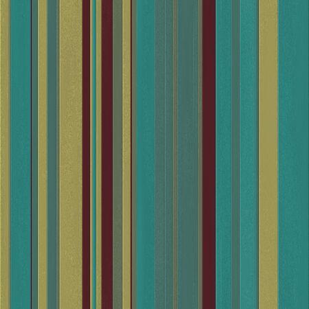 wood planks: Wood planks seamless generated texture