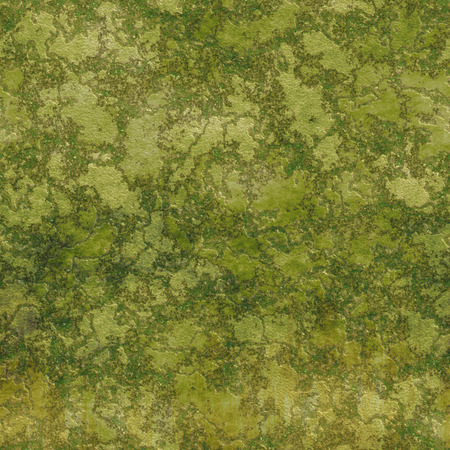 Rough plaster seamless generated texture photo