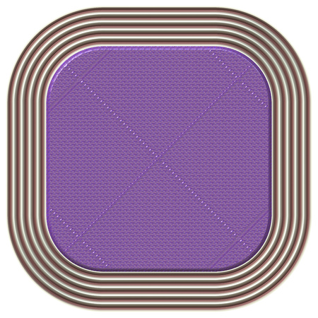generated: Frame button generated texture