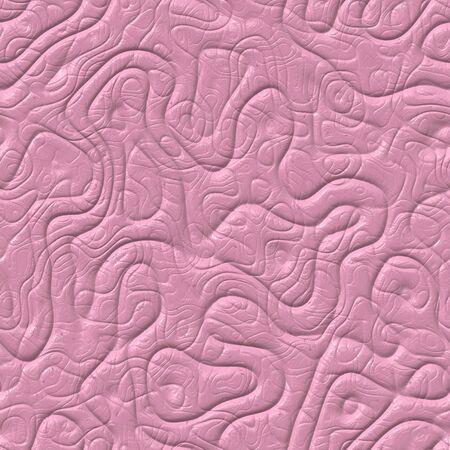 liquid reflect: Metal bumps seamless generated texture