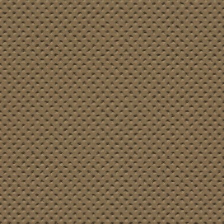 paperboard packaging: Cardboard seamless generated texture Stock Photo