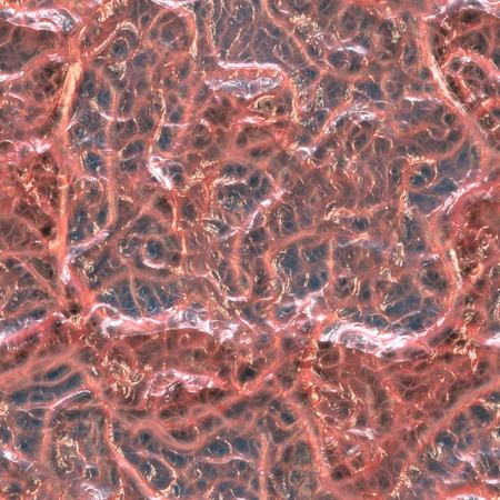 Veins generated seamless texture
