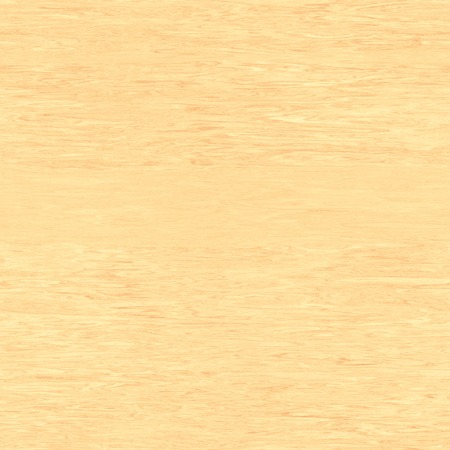 plywood: Plywood seamless generated texture
