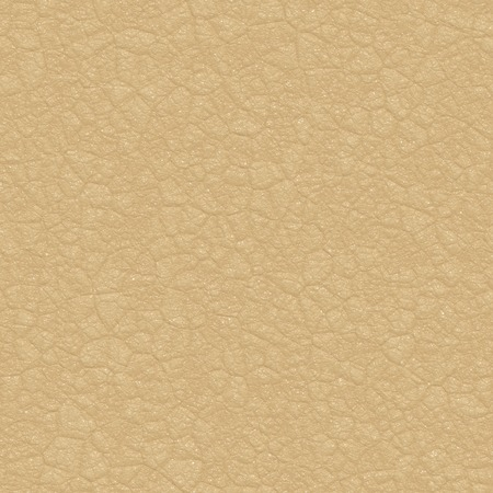 Human skin generated seamless texture Stock Photo
