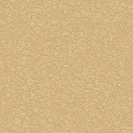 pore: Human skin generated seamless texture Stock Photo