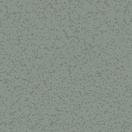 stucco: Stucco plaster generated seamless texture
