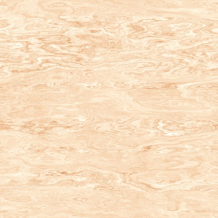 Plywood seamless generated texture Stock Photo - 40967073