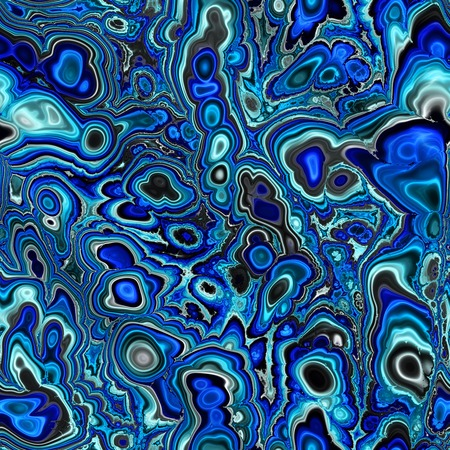Laser marble seamless generated texture