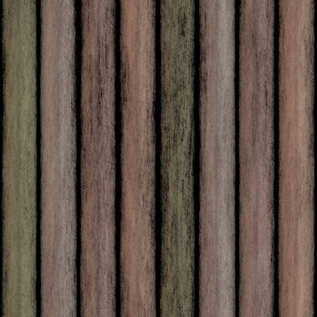 blockhouse: Dirty pipes seamless generated texture