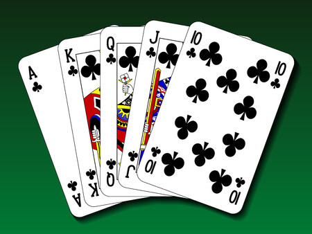 Trips poker hand play pai gow poker online for money