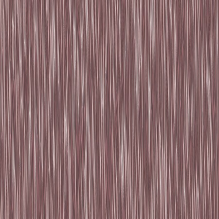wires: Abstract copper wires seamless texture Stock Photo