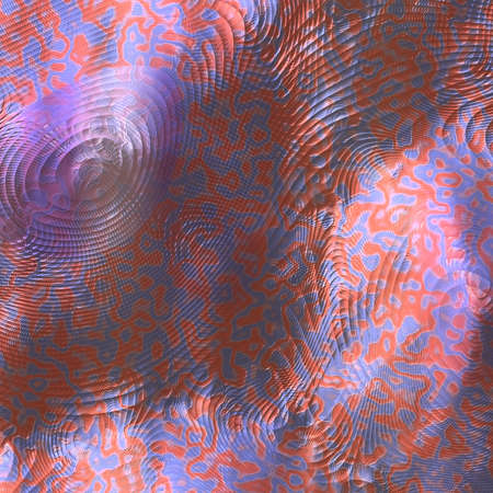 metal surface: Metal surface generated texture Stock Photo