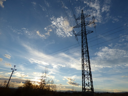 electrify: Electrification